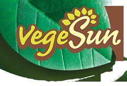 VegeSun Logo